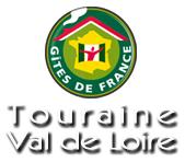 https://prop.itea.fr/config_v3/32/prop_admin/upload/logogitesvaldeloire-1421338268.png